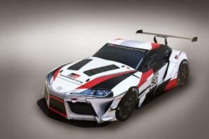 https://www.c-himeji.jp/file/special/35403/7445/racing-supra/racing_supra_color1.pdf
